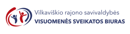 http://www.vilkaviskiovsb.lt Logo